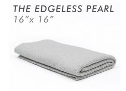 The PEARL Edgeless