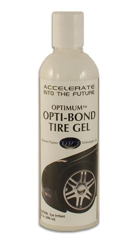 Optimum Opti-Bond Tire Gel 236ml