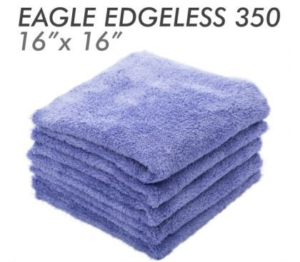 3x Eagle Edgeless 350 Lavender 41 х 41см