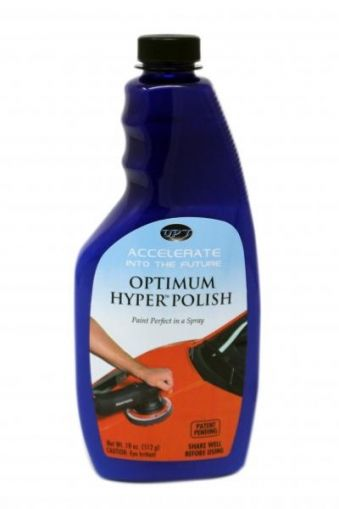 Optimum Hyper Polish 535ml