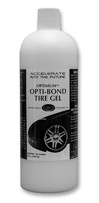 Optimum Opti-Bond Tire Gel 950ml
