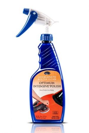 Optimum Hyper Intensive Polish 535ml